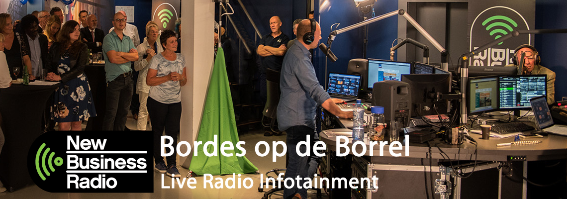 BordesopdeBorrelRadio