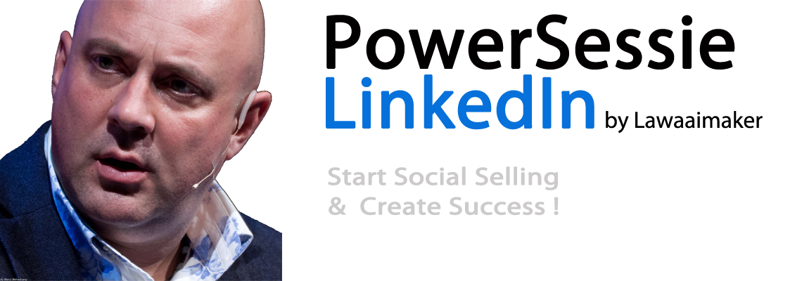 LinkedIn_PowerSessie_Header2
